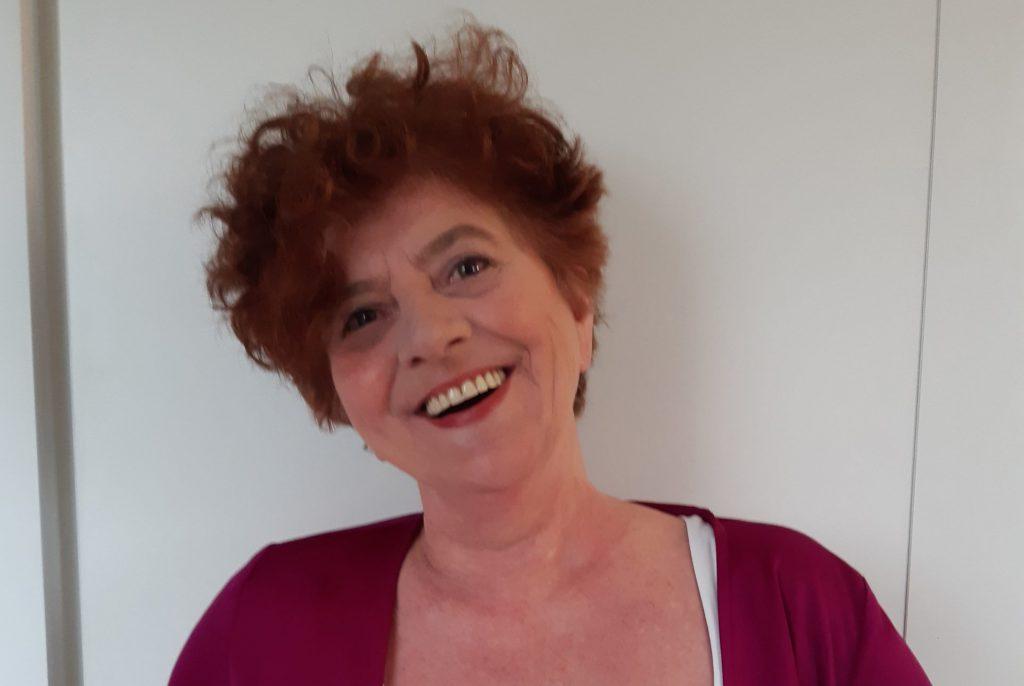 Brigitte Tuts