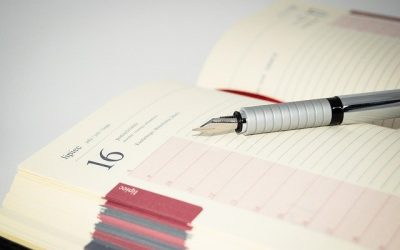 Hoe je het inplannen van afspraken met klanten kunt vereenvoudigen