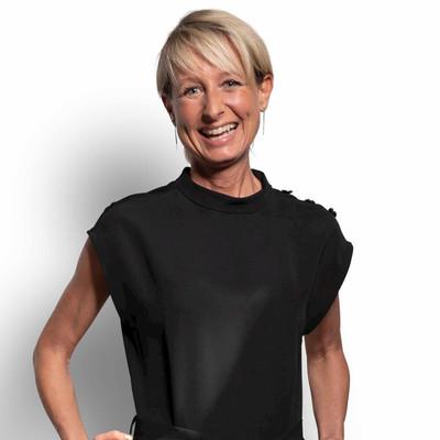 Katleen Nys